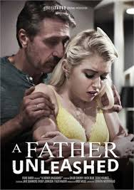 A Father Unleashed (2019)
