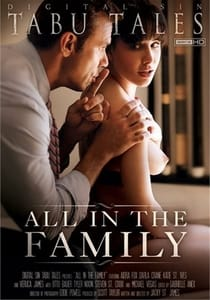 All In The Family (2014)