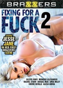 Fixing For A Fuck 2 (2019)
