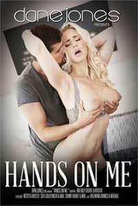 Hands On Me (2019)