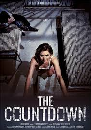 The Countdown (2018)