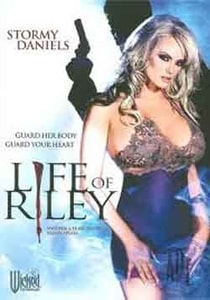 Life Of Riley (2011)