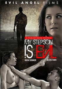 My Stepson Is Evil (2019)