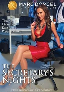The Secretary's Nights