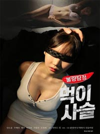 Bad Detective Food Chain (2020) Korean Adult Movie Watch Online HD