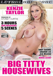 Big Titty Housewives (2019) Adult Movie Watch Online HD Print