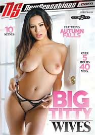 Big Titty Wives (2019) Adult Movie Watch Online HD Print