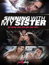 Sinning With My Sister (2018)