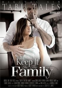 Keep It In The Family (2014)