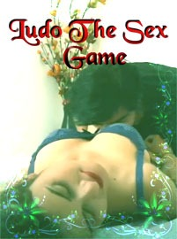 Ludo The Sex Game (2020) Hindi Movie Watch Online HD Print Download