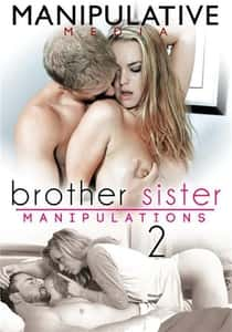 Brother Sister Manipulations 2 (2015)