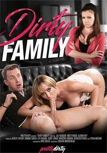 Dirty Family (2017)