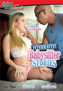 Interracial Babysitter Stories (2020)