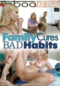 Family Cures Bad Habits (2019)