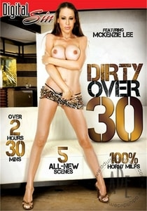 Dirty Over 30 (2012) Porn Movie HD