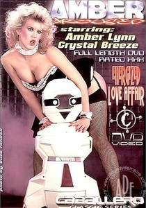 Amber Aroused 1985 Classics Porn Video Watch Online HD Print
