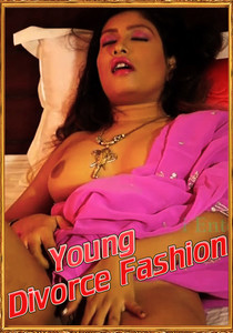Young Divorce Fashion (2020) iEntertainment Hot Video Watch Online HD Print