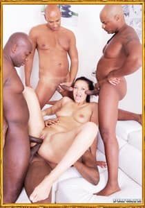 BLACK BOYS ARE SCREWING xxx Video Watch in HD