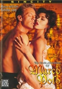 Marco Polo (1994) Classic Porn Movie Watch Online HD Print