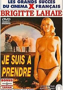 I m Yours to Take (1978) Classic Porn Watch Online HD Print