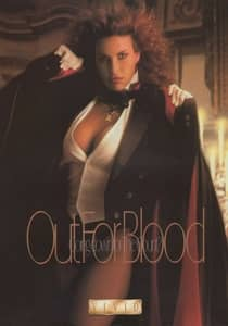 Out For Blood (1990) Classic Porn Watch Online HD Print