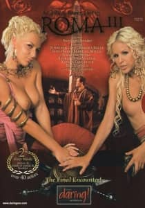 Roma part 3 (2008) Porn Movie Watch Online HD Print Download