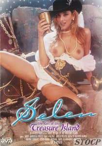Selen on Treasure Island (1998) Porn Movie Watch Online HD Print