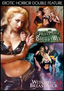 Witches Of Breastwick 2 (2005) Adult Movie Watch Online HD Print