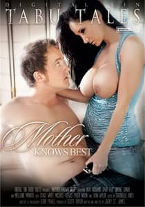Mother Knows Best (2014) Family Porn Full Movie Watch Online HD