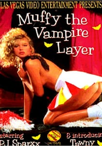 Muffy the Vampire Layer (1992) Classic Porn Watch Online HD Print