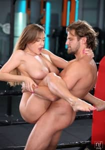 SISTER FUCKED FOR MONEY Porn Video Watch Online HD Print