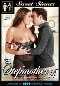 The Stepmother 14 (2016) Family Porn Full Movie Watch Online HD