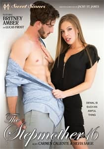 The Stepmother 16 (2019) Sweet Sinner Family Porn Full Movie Watch Online HD