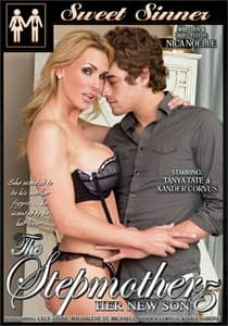 The Stepmother 5 Her New Son (2011) Family Porn Full Movie Watch Online HD