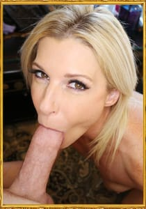 Step Mom Welcomes Step Son Home Family Porn Video Watch Online HD