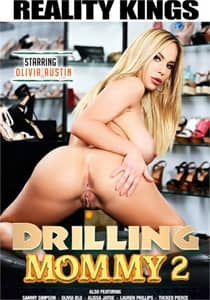 Drilling Mommy 2 Reality Kings Porn Full Movie Watch Online HD