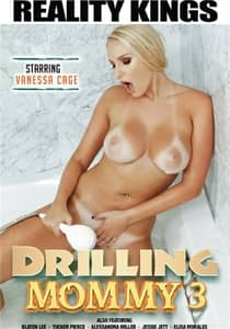 Drilling Mommy 3 Reality Kings Porn Full Movie Watch Online HD