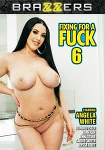 Fixing For A Fuck 6 Brazzers Porn Full Movie Watch Online HD