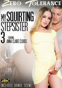 My Squirting Stepsister 3 Family Porn Full Movie Watch Online HD