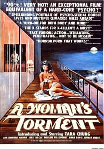 A Woman Torment 1977 Classic porn Full Movie Watch Online HD Print Download