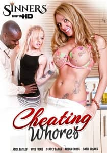 Cheating Whores Porn Full Movie Watch Online HD Print