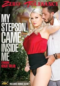 My Stepson Came Inside Me Family Porn Full Movie Watch Online HD Print