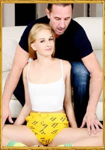 Staying Home With Daddy Family Porn Movie Watch Online HD Print