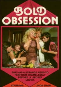 Bold Obsession Classic Porn Full Movie Watch Online HD