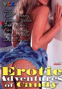 Erotic Adventures of Candy 1978 Classic Porn Full Movie Watch Online HD