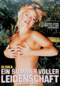 FLYING SKIRTS 1986 Classic Porn Full Movie Watch Online