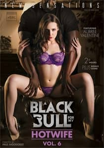 A Black Bull For My Hotwife 6 New Sensations Porn Full Movie Watch Online HD Print