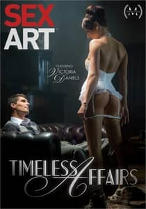 SexArt Timeless Affairs (2018) Full Movie Watch Online HD Print